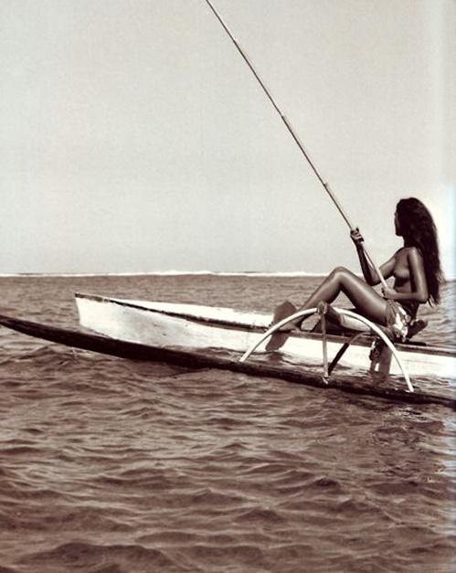Erotika i (Fly) fishing ! - Page 63 5c647310
