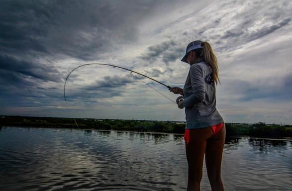 Erotika i (Fly) fishing ! - Page 4 Ca456110