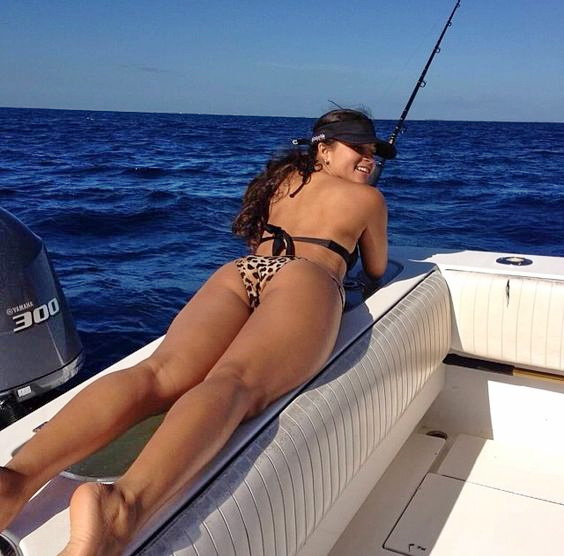 Erotika i (Fly) fishing ! - Page 2 De911510
