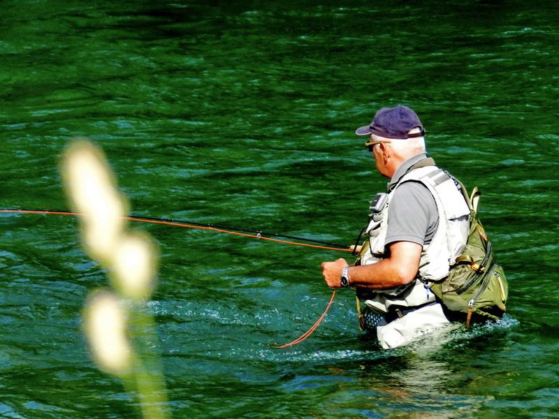 Panorame i dr. detalji ribolovnih destinacija   - Page 58 Dscn3911