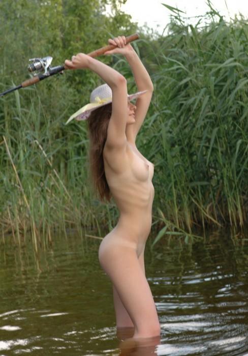 Erotika i (Fly) fishing ! - Page 66 E1412110