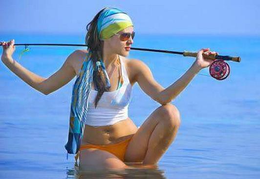 Erotika i (Fly) fishing ! - Page 63 Facebo12