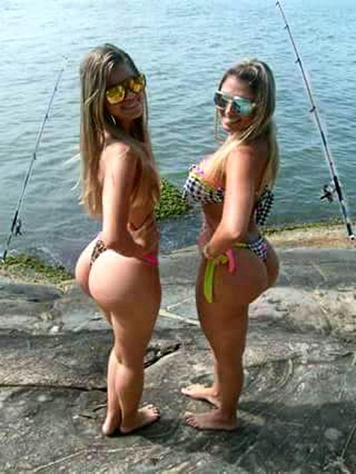 Erotika i (Fly) fishing ! - Page 4 Fb_im112