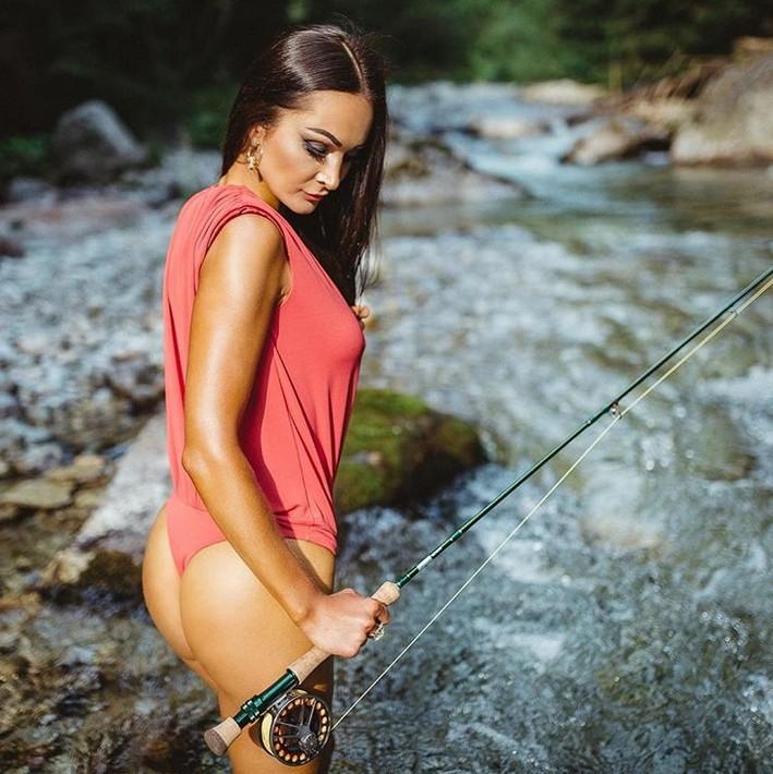Erotika i (Fly) fishing ! - Page 5 Kl110