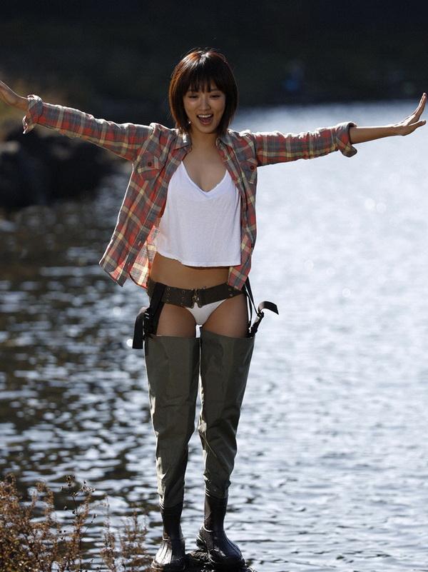 Erotika i (Fly) fishing ! - Page 63 Tumblr19