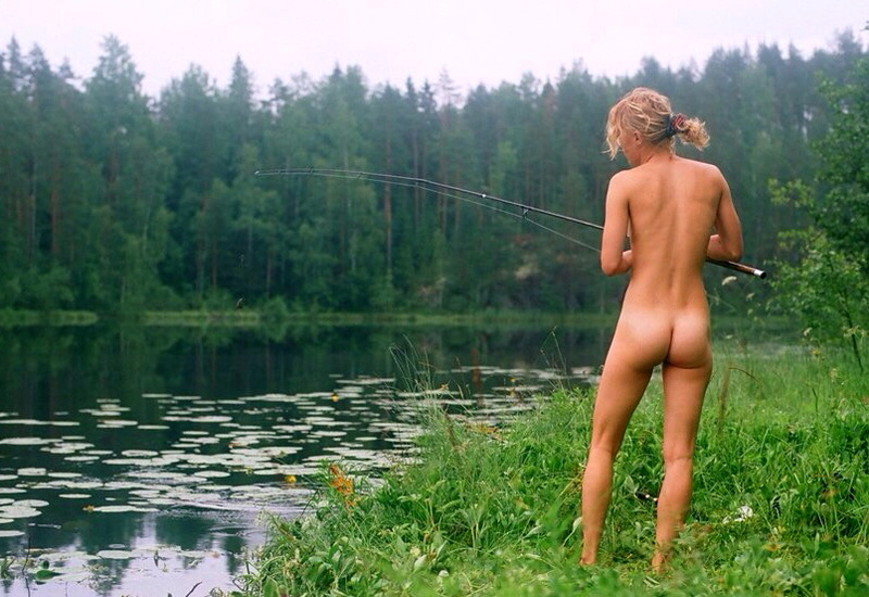 Erotika i (Fly) fishing ! - Page 66 Tumblr28