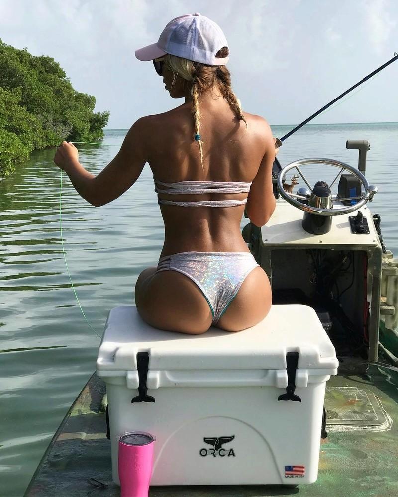 Erotika i (Fly) fishing ! - Page 2 Tumblr32