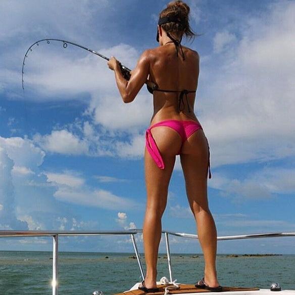 Erotika i (Fly) fishing ! - Page 64 Ty211