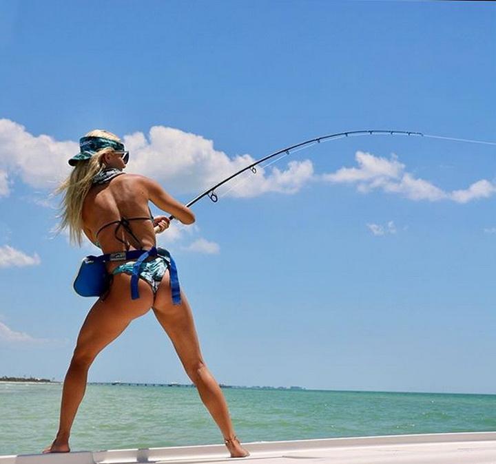 Erotika i (Fly) fishing ! - Page 5 Uiio110