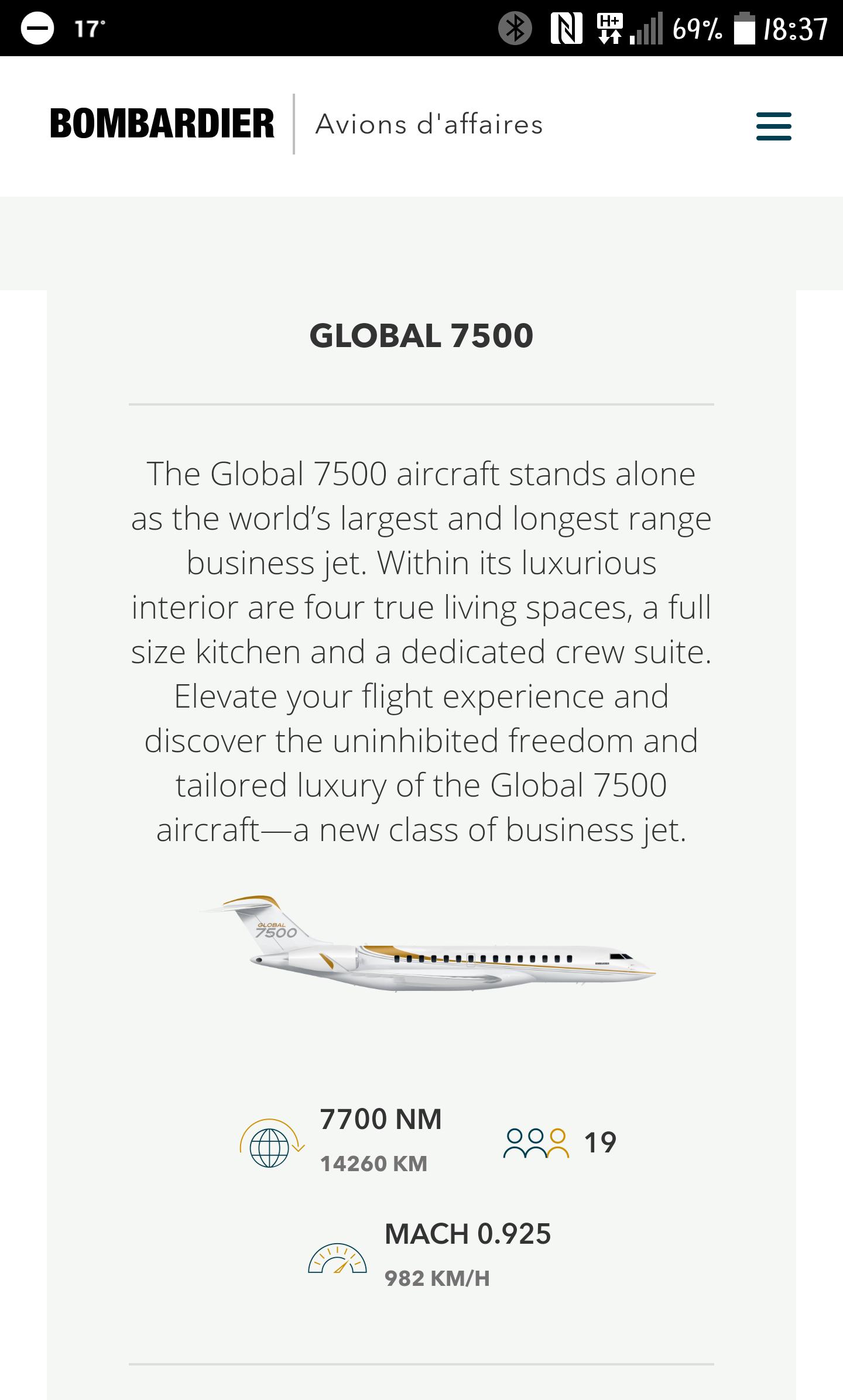 Bombardier Global 5500 et Global 6500 Captur13