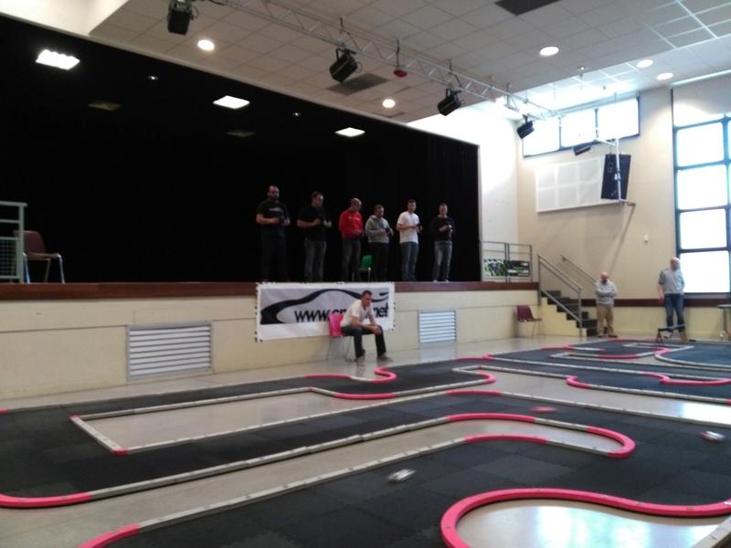 Toulouse CMZ 31 - 2018 Img_2650