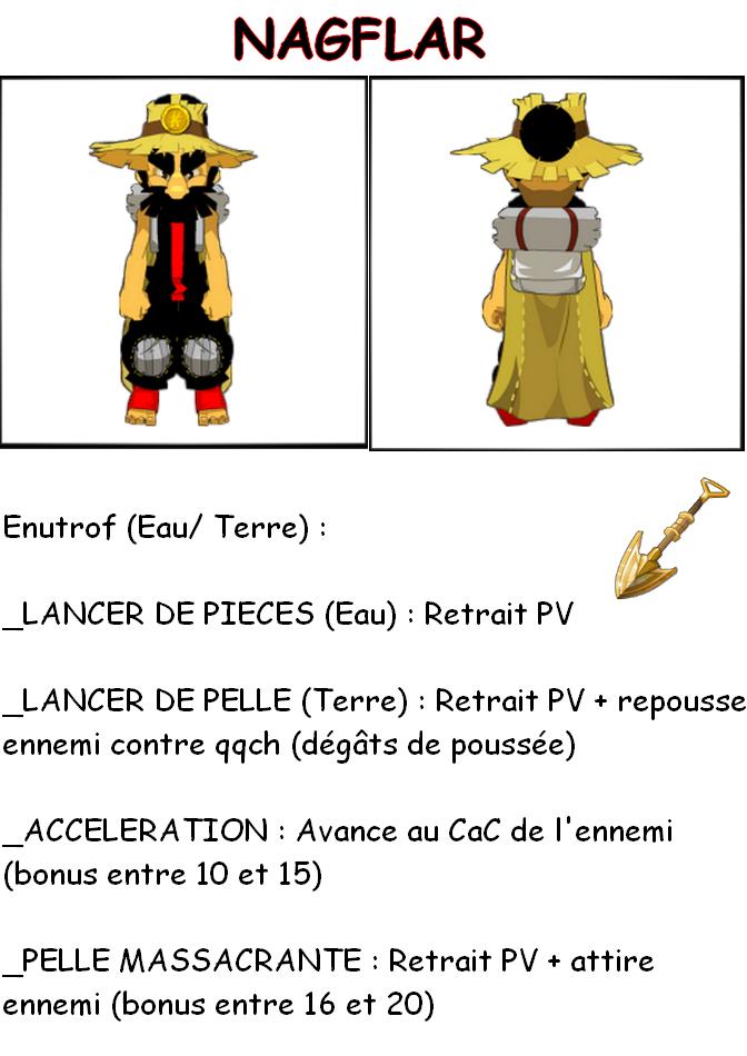 Les Frigostiens Givrés - Page 3 Fiche_10