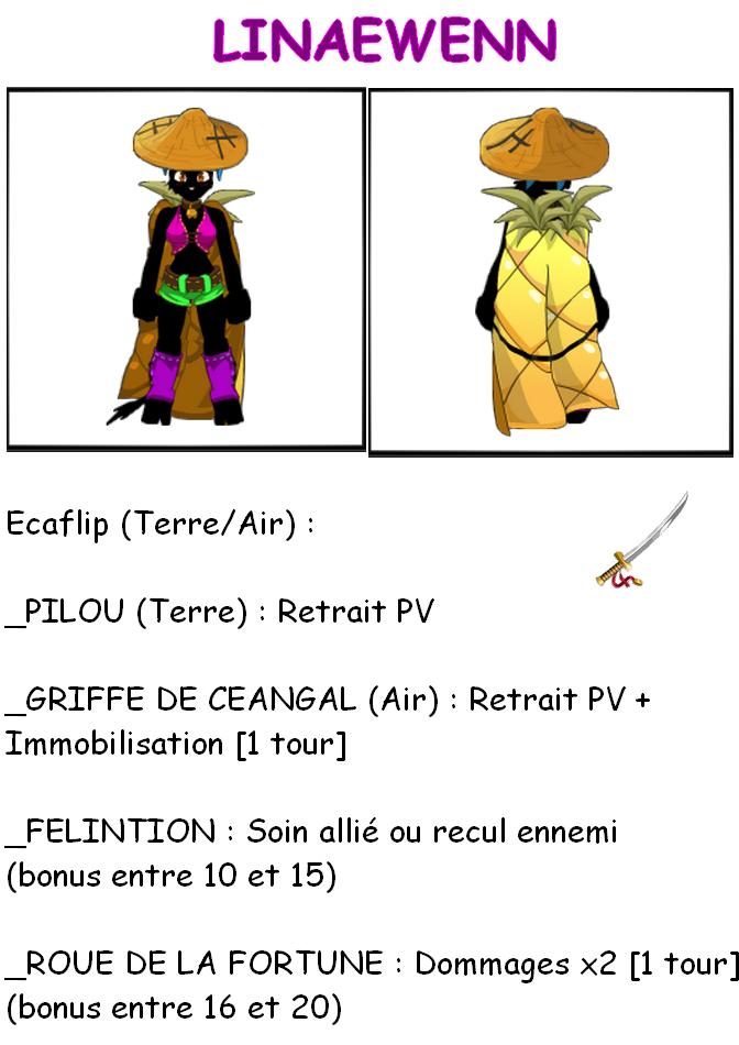 Les Frigostiens Givrés - Page 3 Fiche_11