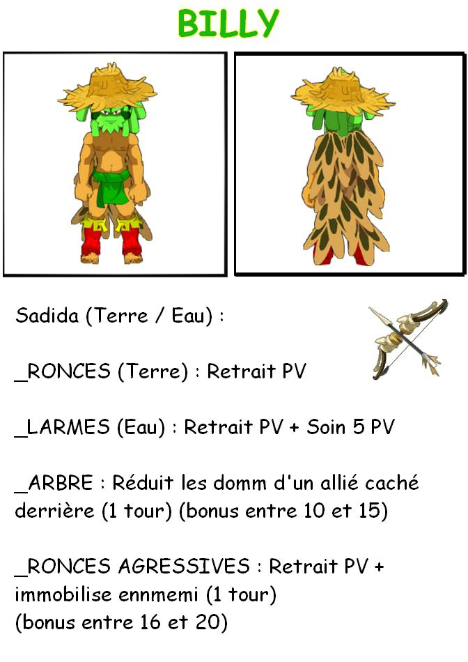Les Frigostiens Givrés - Page 3 Fiche_12