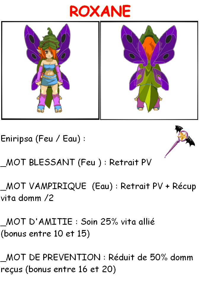 Les Frigostiens Givrés - Page 3 Fiche_13