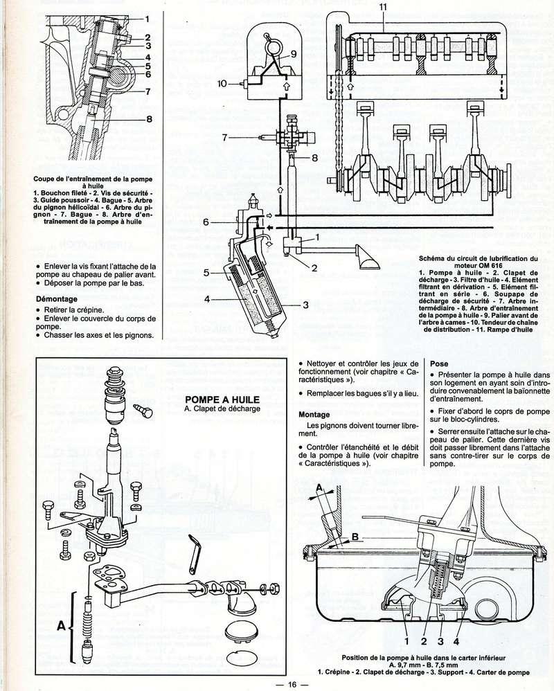 Problème changement moteur 421. Img84010