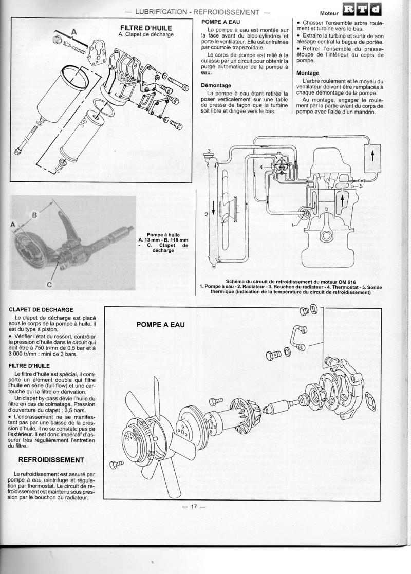 Problème changement moteur 421. Img84110