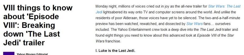 [Film] Star Wars: Les derniers Jedi  (Episode VIII) - Page 4 Jedi10
