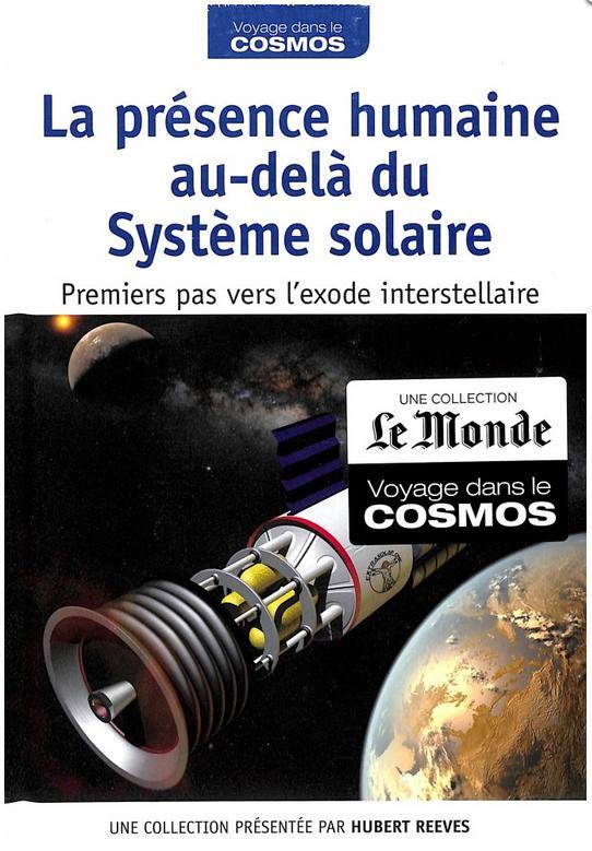 [Collection - Livre] Le Monde - Voyage dans le Cosmos Le_mon10