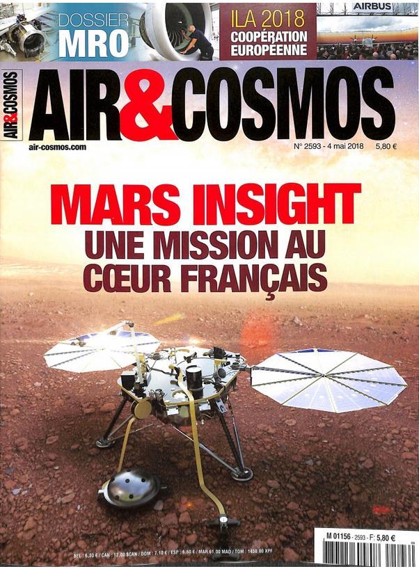 Le spatial dans la presse - Page 5 Mars_i10