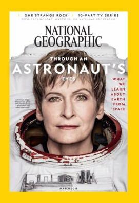 Le spatial dans la presse - Page 4 Nat_ge10