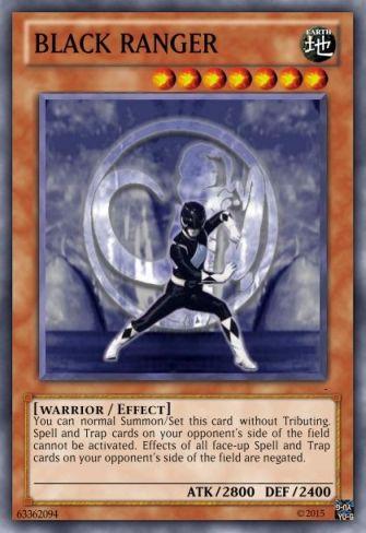 Η δική μου Mighty Morphin Power Rangers τράπουλα - Σελίδα 2 Black_10