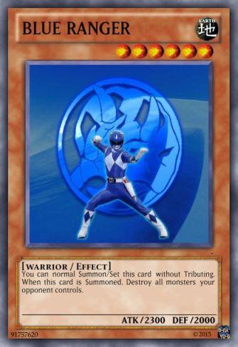 Η δική μου Mighty Morphin Power Rangers τράπουλα - Σελίδα 2 Blue_r10