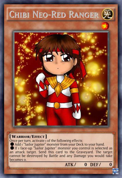 Η δική μου Mighty Morphin Power Rangers τράπουλα - Σελίδα 2 Chibi_11