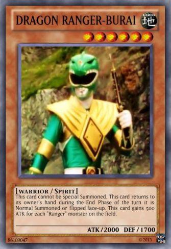 Η δική μου Mighty Morphin Power Rangers τράπουλα - Σελίδα 2 Dragon10