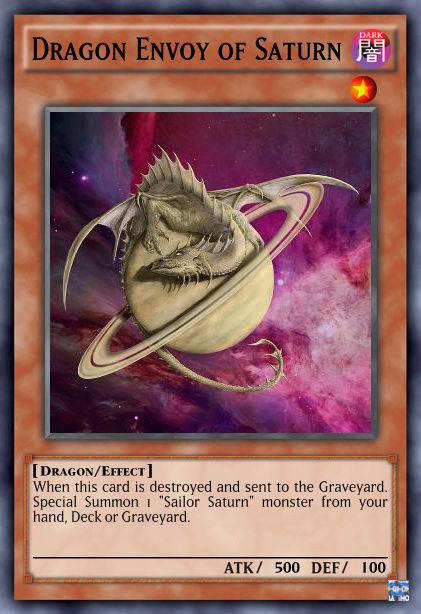 Dragon Envoys Dragon15