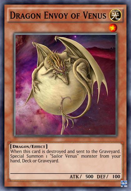 Dragon Envoys Dragon17