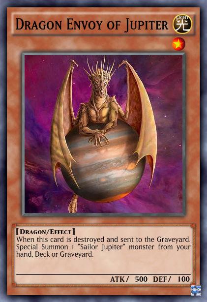 Dragon Envoys Dragon21