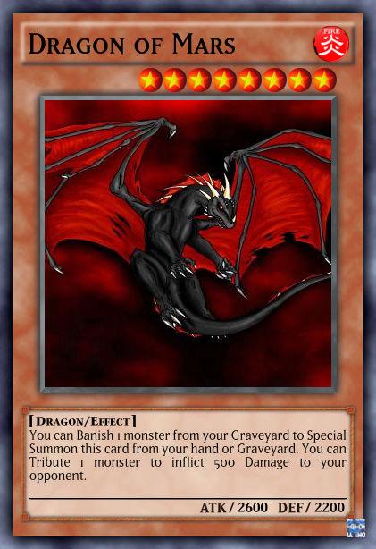 Planetary Dragons Dragon24