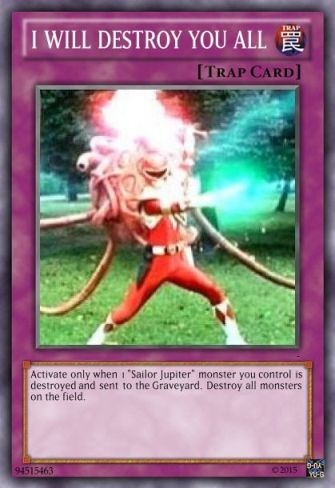 Η δική μου Mighty Morphin Power Rangers τράπουλα I_will10