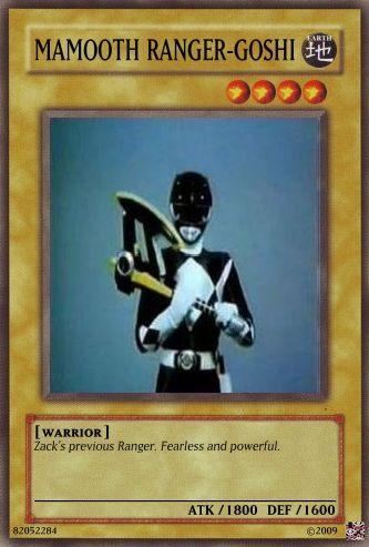 Η δική μου Mighty Morphin Power Rangers τράπουλα - Σελίδα 2 Mamoot10