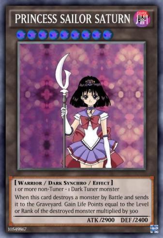 Evil Princesses Prince12
