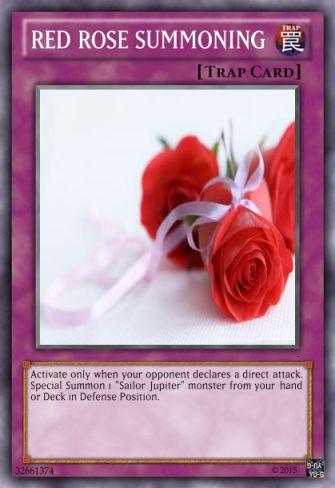 Sailor Deck - Σελίδα 4 Red_ro10