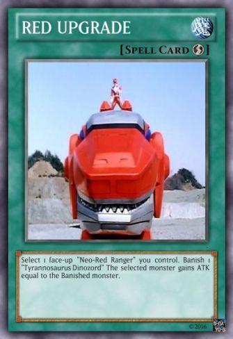 Η δική μου Mighty Morphin Power Rangers τράπουλα Red_up10