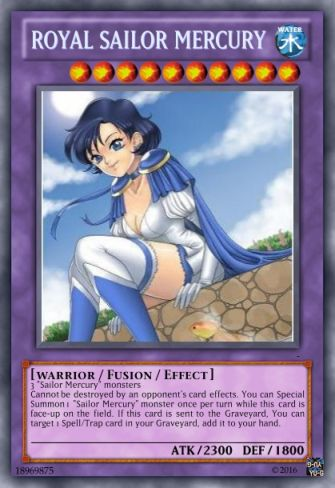 Sailor Deck - Σελίδα 5 Rotan_10
