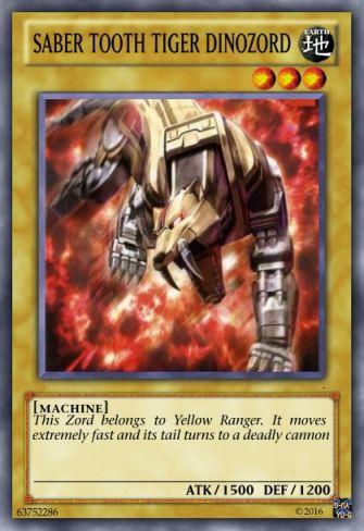 Η δική μου Mighty Morphin Power Rangers τράπουλα Saber_10