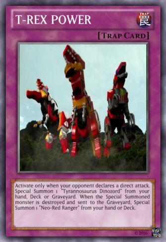 Η δική μου Mighty Morphin Power Rangers τράπουλα T-red_10
