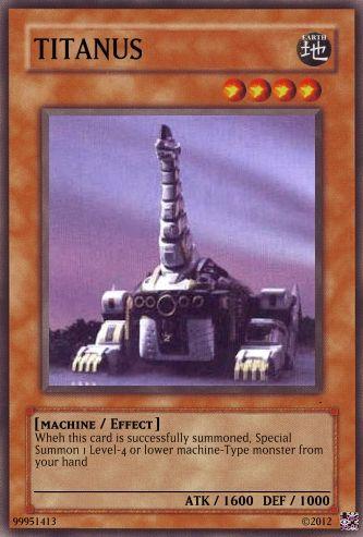 Η δική μου Mighty Morphin Power Rangers τράπουλα Titanu10