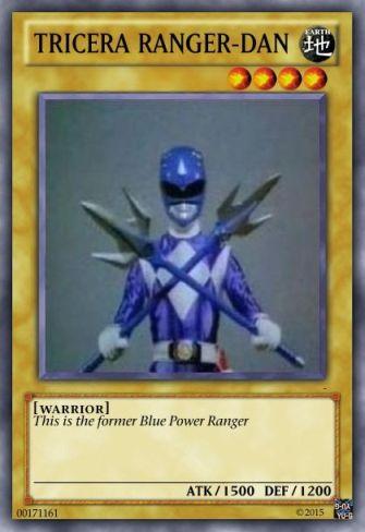 Η δική μου Mighty Morphin Power Rangers τράπουλα - Σελίδα 2 Tricer10