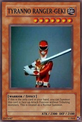 Η δική μου Mighty Morphin Power Rangers τράπουλα - Σελίδα 2 Tyrann10