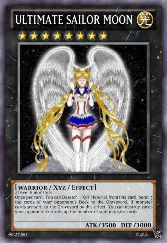 Sailor Deck - Σελίδα 5 Ultima13