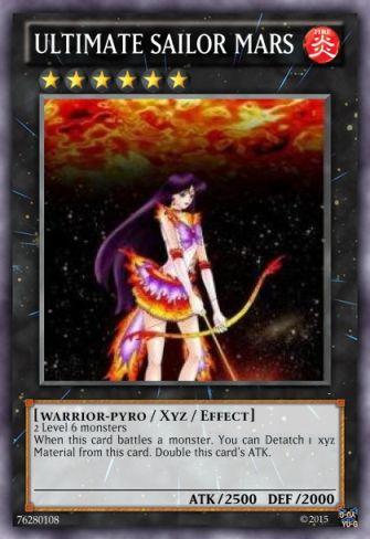 Sailor Deck - Σελίδα 5 Ultima14