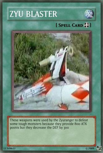 Η δική μου Mighty Morphin Power Rangers τράπουλα Zyu_bl11