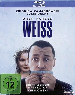 DREI FARBEN WEISS (FRA/POL 1993) Drei_f12
