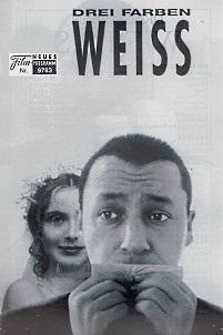 DREI FARBEN WEISS (FRA/POL 1993) Drei_f14