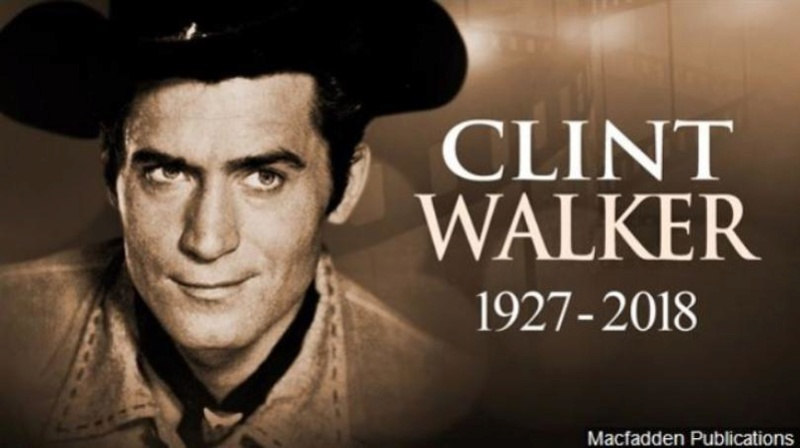 Clint Walker Dead Clintw10